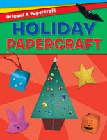 Holiday Papercraft