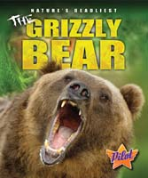 Grizzly Bear, The
