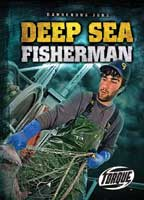 Deep Sea Fisherman