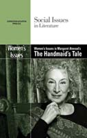 Women's Issues in Margaret Atwood's The Handmaid's Tale