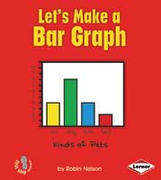 Let's Make a Bar Graph