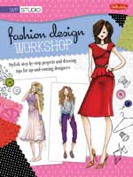 Fashion Design Workshop