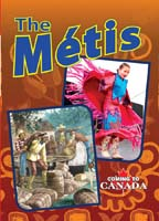 The Métis