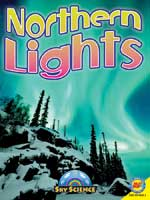 Northern Lights (AV2)
