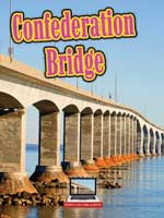 The Confederation Bridge