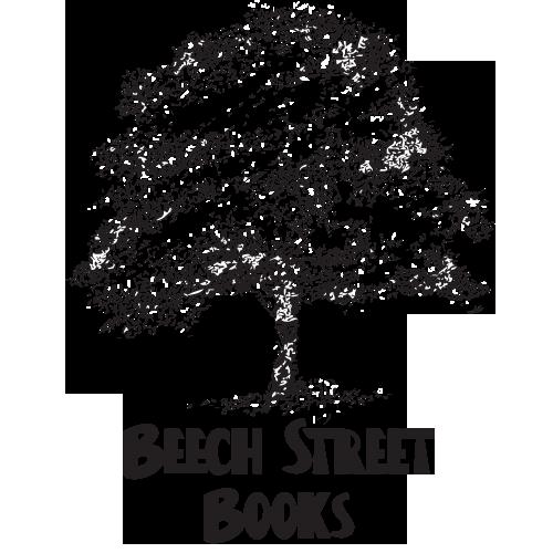 Beech Street Books