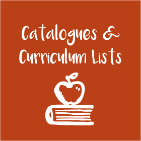 Catalogues and Curriculum Lists