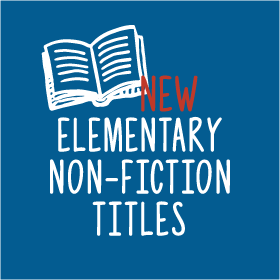 Elementary Titles