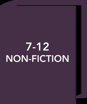 7-12 Non-Fiction