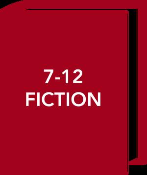 7-12 Fiction