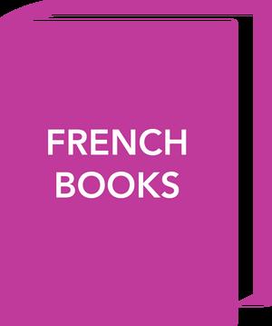 French Program Expansion